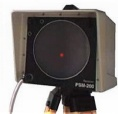 Noptel PSM-200 Displacement Sensor