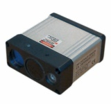 Noptel Speeder X1 Laser Radar